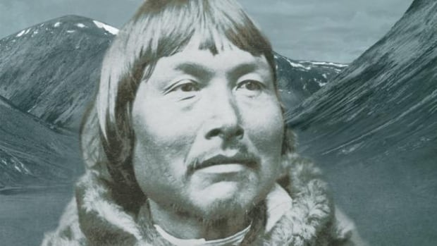 Abraham Ulrikab left Labrador with his family in the late 1800s, travelling across Europe as part of a human zoo. The Nunatsiavut government is currently consulting with Labrador Inuit on whether to bring his remains back to Canada.