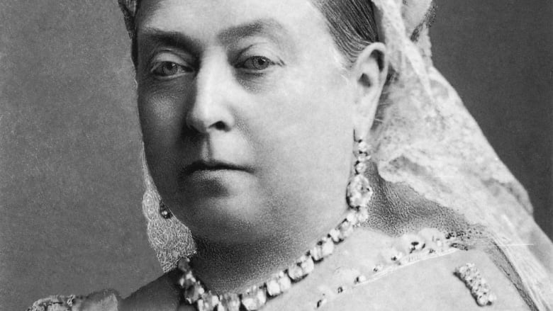 Victoria Day 2015 24 Facts About May 24 Long Weekend Cbc News