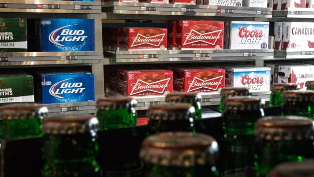 Supreme Court will hear case on interprovincial alcohol purchases