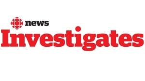 CBC News Investigates