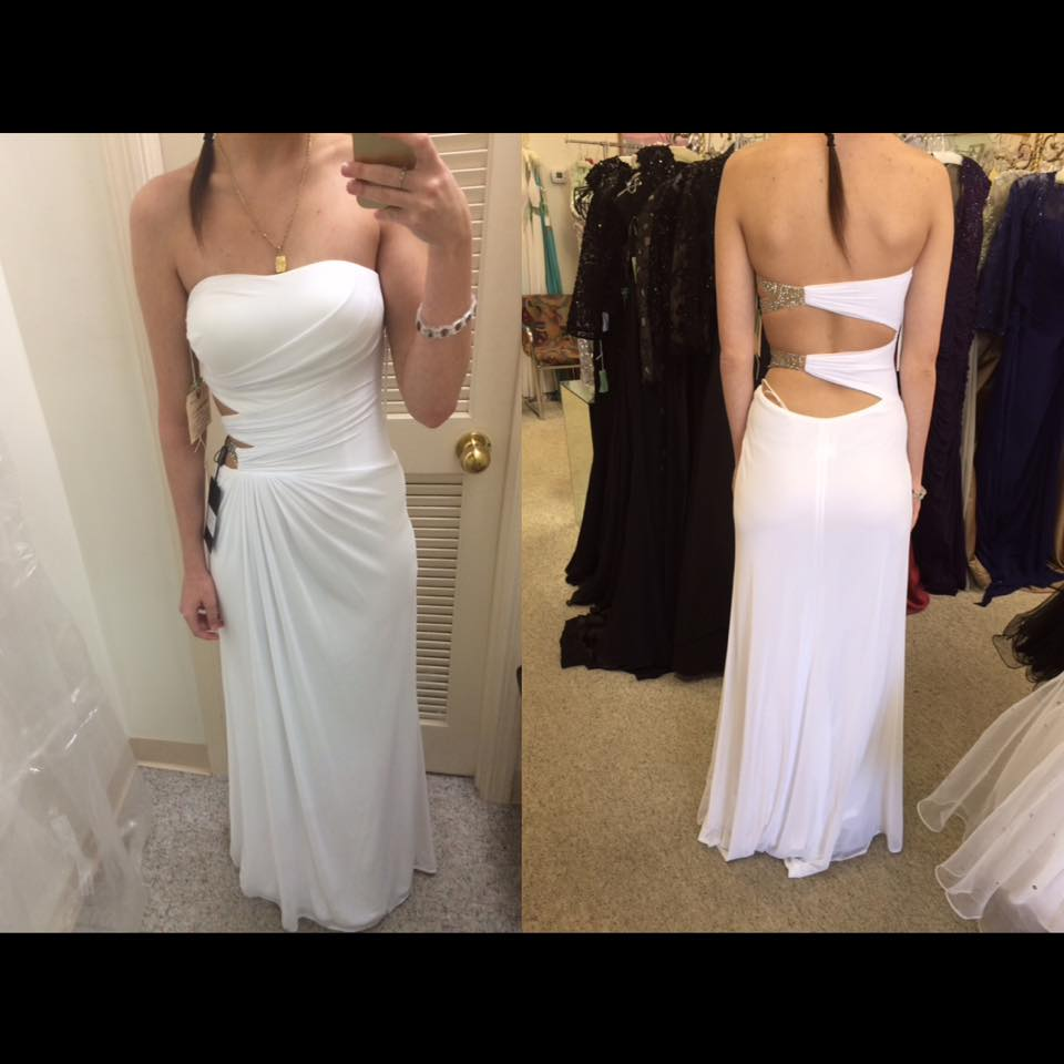 91cc0d30b1 Cheap Prom Dress Vancouver - Gomes Weine AG