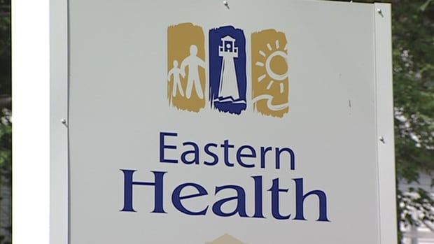 Eastern Health says there are hundreds of patients waiting to see a bariatric surgeon for assessment to get on the program's surgery list.