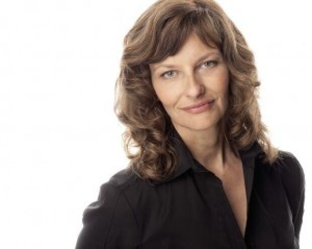 Jennifer Newman