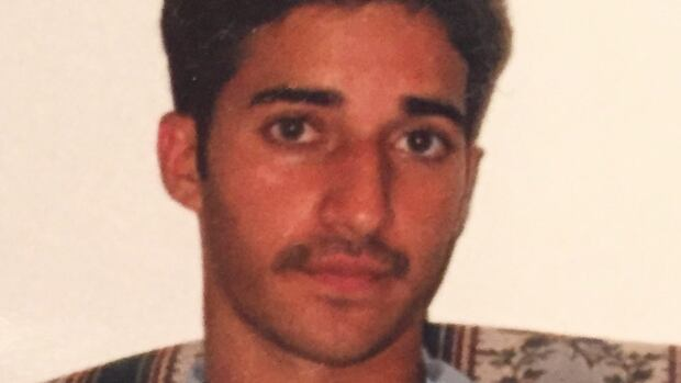 Adnan Syed, now 34, was sentenced to life in prison after he was convicted in 2000 of killing his Woodlawn High School classmate and former girlfriend Hae Min Lee.