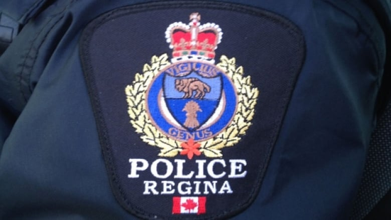 Are Regina canada escort service with