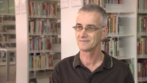 Leading Canadian scientist Steve Campana says the stifling of science is hurting Canada. He says the federal government is even keeping the good scientific news from the Canadian public.