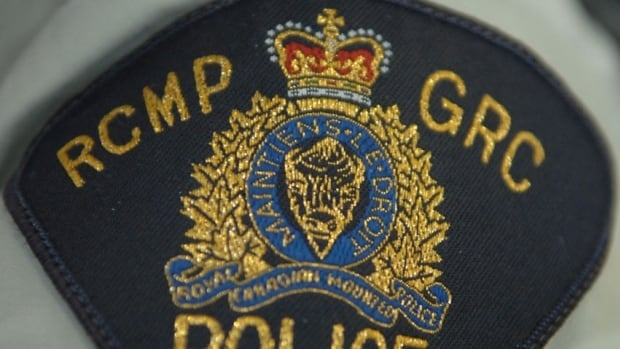 RCMP say a missing toddler from Selkirk, Man., has been found.