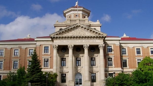 The University of Manitoba will expand its engineering program to allow in 18 more students per year.