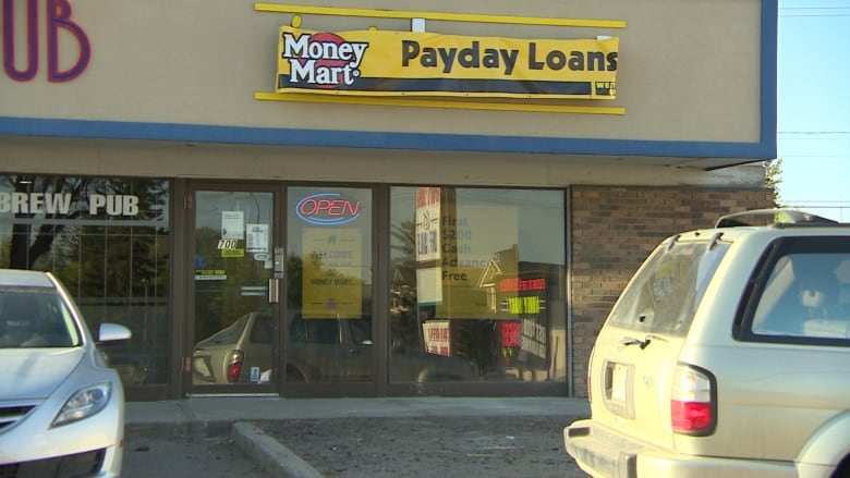 Payday loan council bluffs image 9