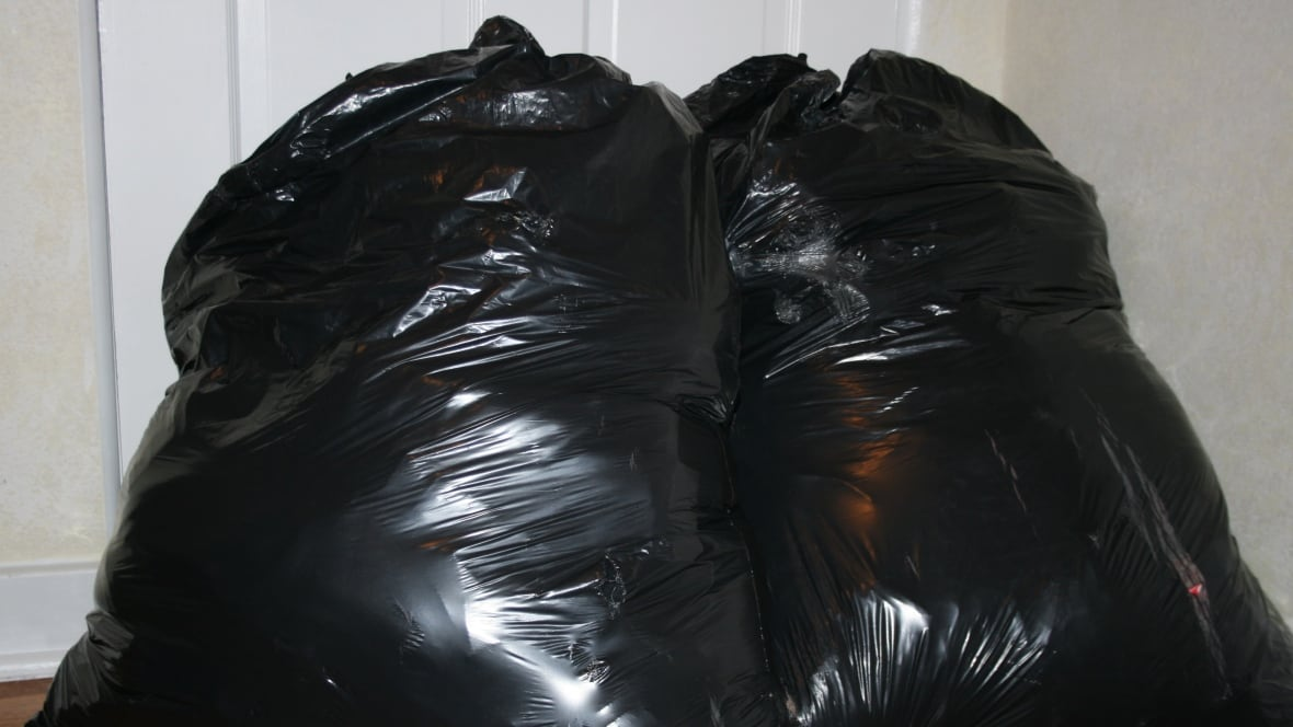 Garbage Collection Kitchener  App