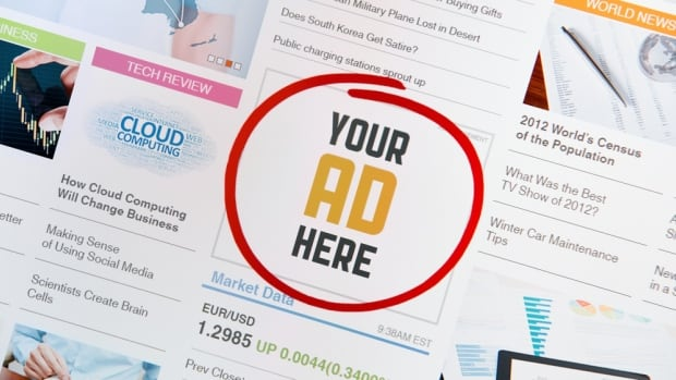 Ad blocking extensions on mobile devices could force online publishers to fundamentally change their business models as ad revenue dries up.