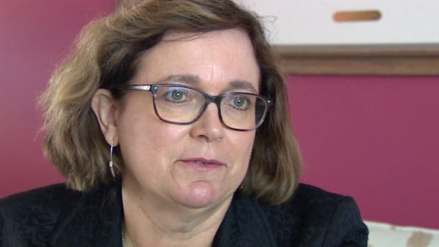 Progressive Conservative Linda Johnson is requesting a judicial recount after an initial recount concluded she lost her bid for Calgary-Glenmore to the NDP's Anam Kazim by a six-vote margin.