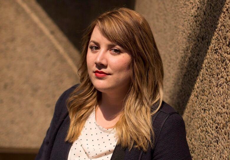 Deborah Drever suspended from NDP caucus