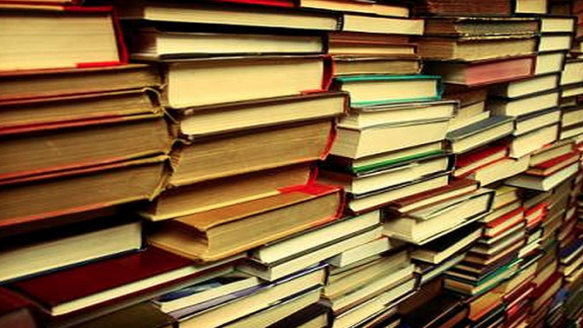 Newfoundland and Labrador ends controversial book tax