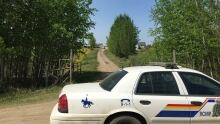 rcmp-shooting-Morinville