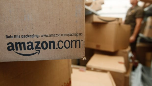 Amazon.com has a deal to lease planes in an attempt to set up its own delivery service.