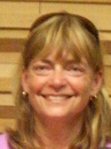 Lynn Moulton