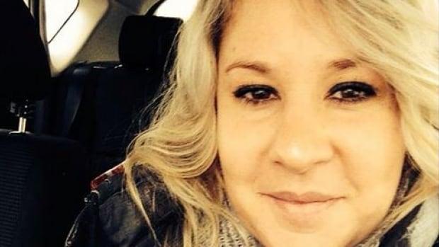 Celeste Yawney is Regina's fourth homicide victim of 2015.