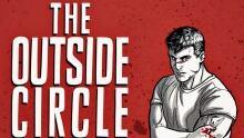 The Outside Circle - Graphic Novel