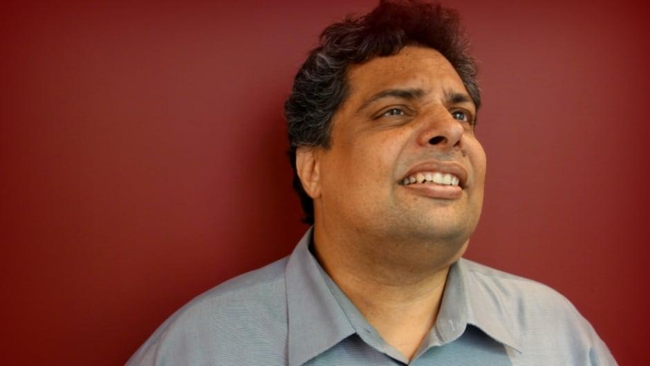 q cultural critic Jeet Heer brings us his erudite take on pop culture.