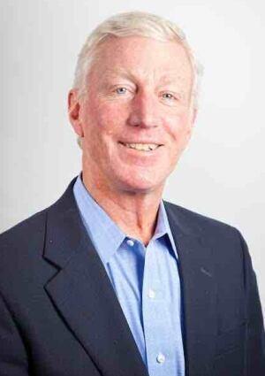 Ted Morton