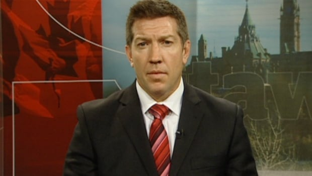 Sheldon Kennedy was abused by his former hockey coach, Graham James.