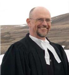 Peter Harte