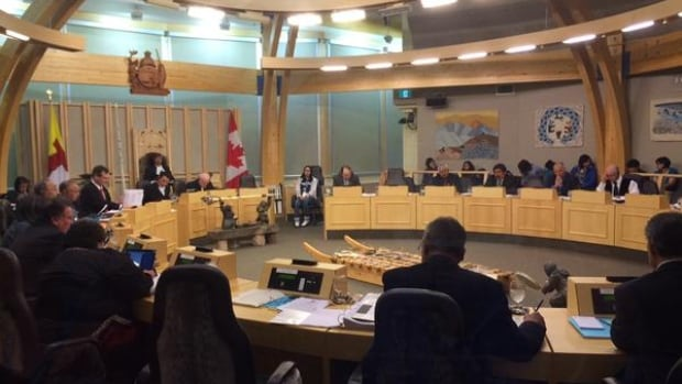 Nunavut MLAs want more Inuktitut translators to assist Statistics Canada enumerators during the upcoming census.