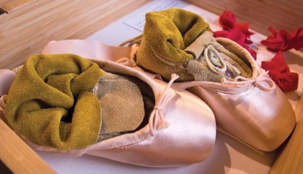 TRCfivethings-slippers