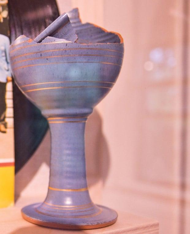 TRCfivethings-chalice