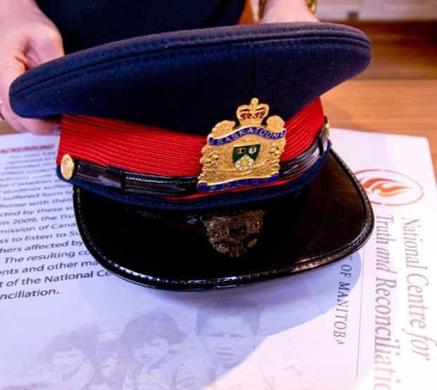 TRCfivethings-hat