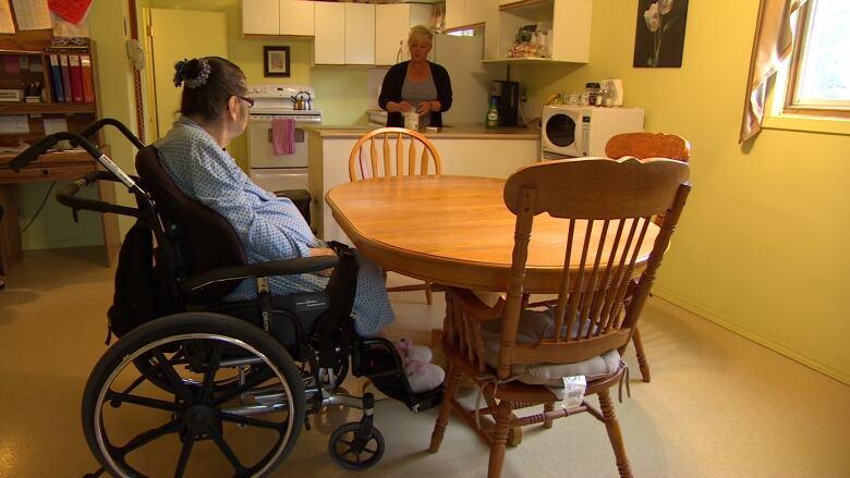 Home Care Agencies In Brandon Manitoba