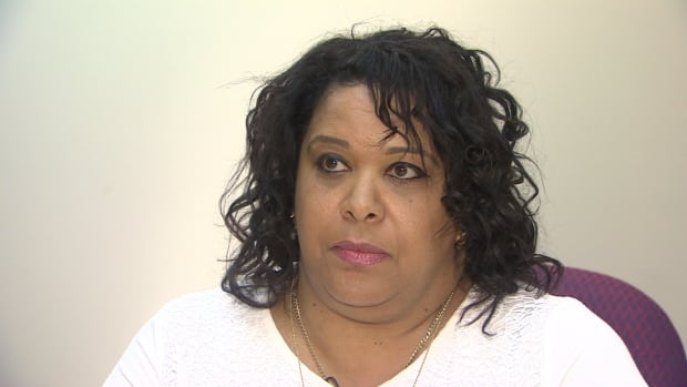 Halifax-based lawyer Kymberly Franklin worked as a family lawyer in Nova Scotia representing a client in a custody case where Motherisk drug tests were used.