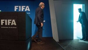 blatter-out-150602-620