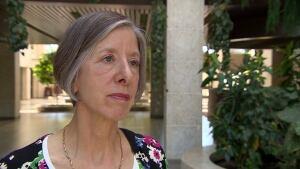 Dr. Denise Werker