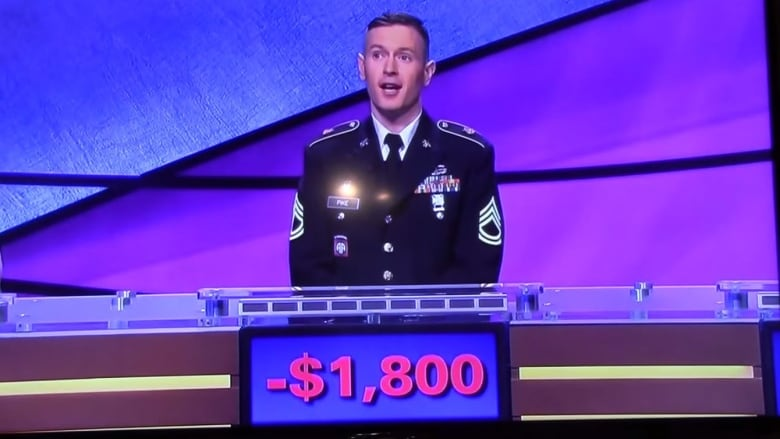 Jeopardy contestants completely stumped by Canadian cities