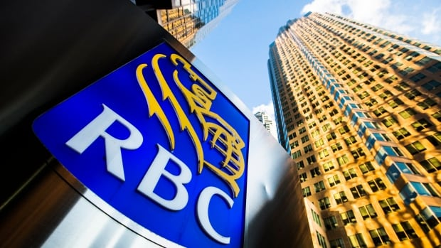 RBC says it is the first Canadian company to implement technology that can create and identify a client's 'voiceprint,' which consists of more than 100 different characteristics such as the client's pitch and accent, in the course of a regular conversation.