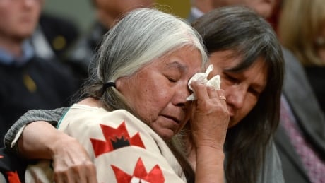 'I do not want to fight about this anymore': Residential school denial is poisonous thumbnail