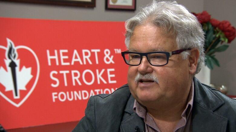 Gay dr stroke it