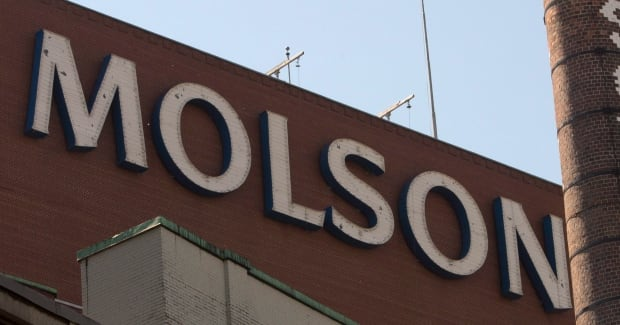 Molson Coors shares take hit on earnings miss, worries about cost savings
