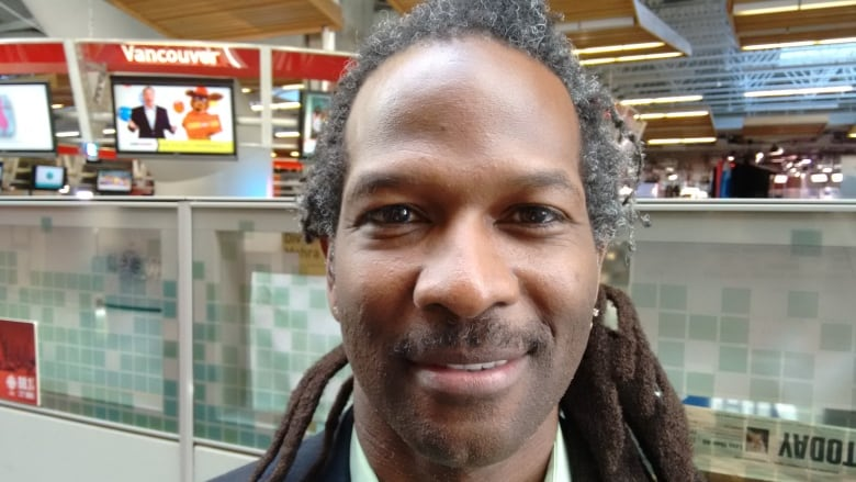 Addiction Doc Says Its Not Drugs Its >> Drugs Aren T The Problem Says Addictions Expert Dr Carl Hart Cbc