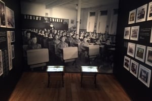 Residential schools Canadian Museum for Human Rights