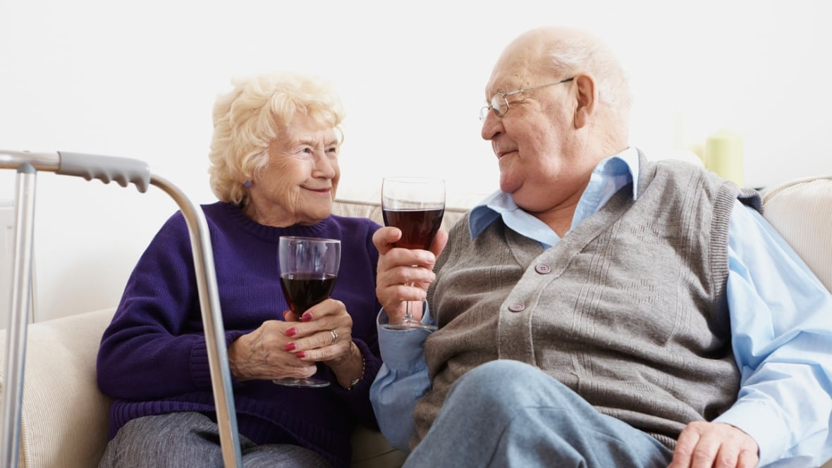 SeniorMatch.ca - the #1 Senior Dating Website for Canadian Senior Singles Over 50!