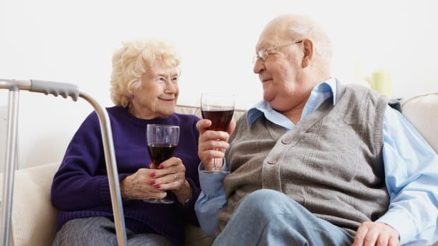Dating sites for seniors in canada