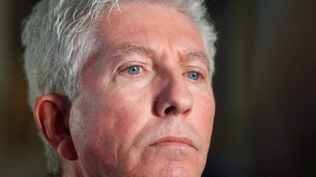 Gilles Duceppe's political career ended with his party's crushing defeat at the hands of the NDP in the 2011 election. Now the veteran campaigner is poised for a comeback.