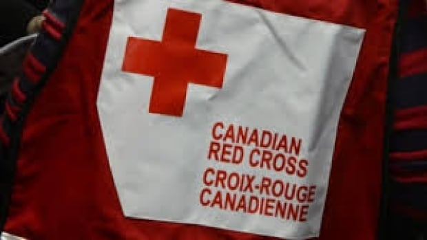 The Red Cross is offering more emergency help to 12 people forced out of a Paquetville seniors residence heavily damaged by fire on Saturday.