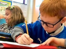 Ontario is the latest province to announce it will rethink the way math is taught in the classroom, after some disappointing test results.