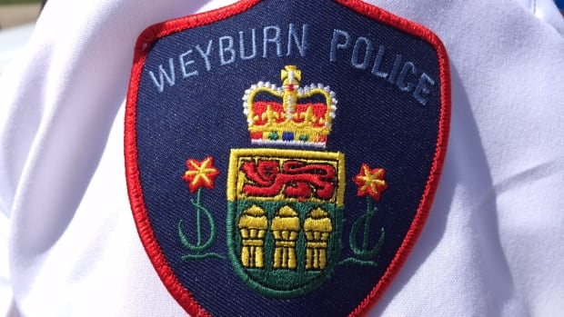 Cocaine laced with fentanyl found in Weyburn