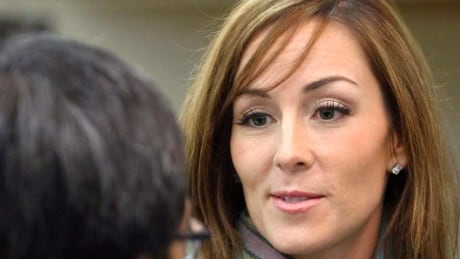 Calgary Flames co-owner helped pay ransom to free hostage Amanda Lindhout
