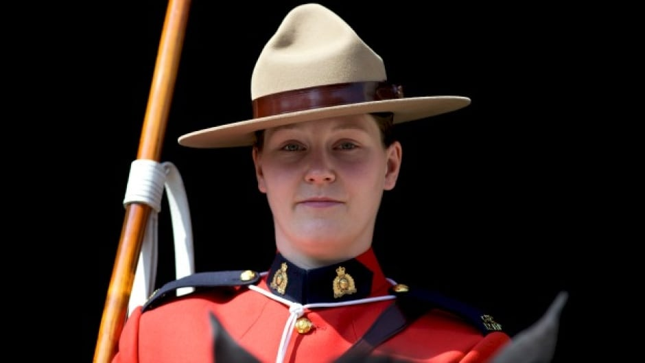 the culture of sexual abuse in the rcmp and s military  a female member of the royal canadian mounted police
